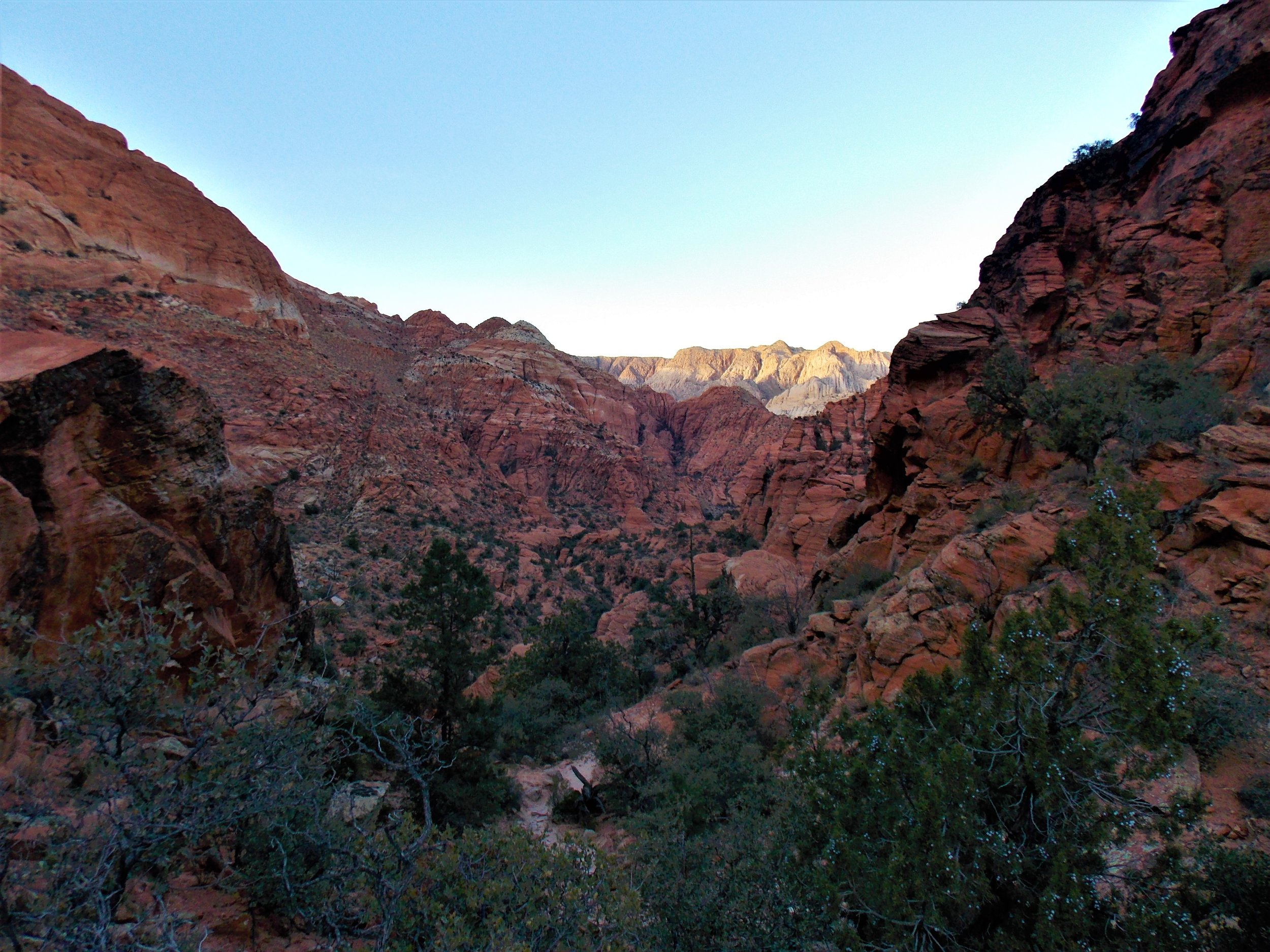 padre canyon1.JPG