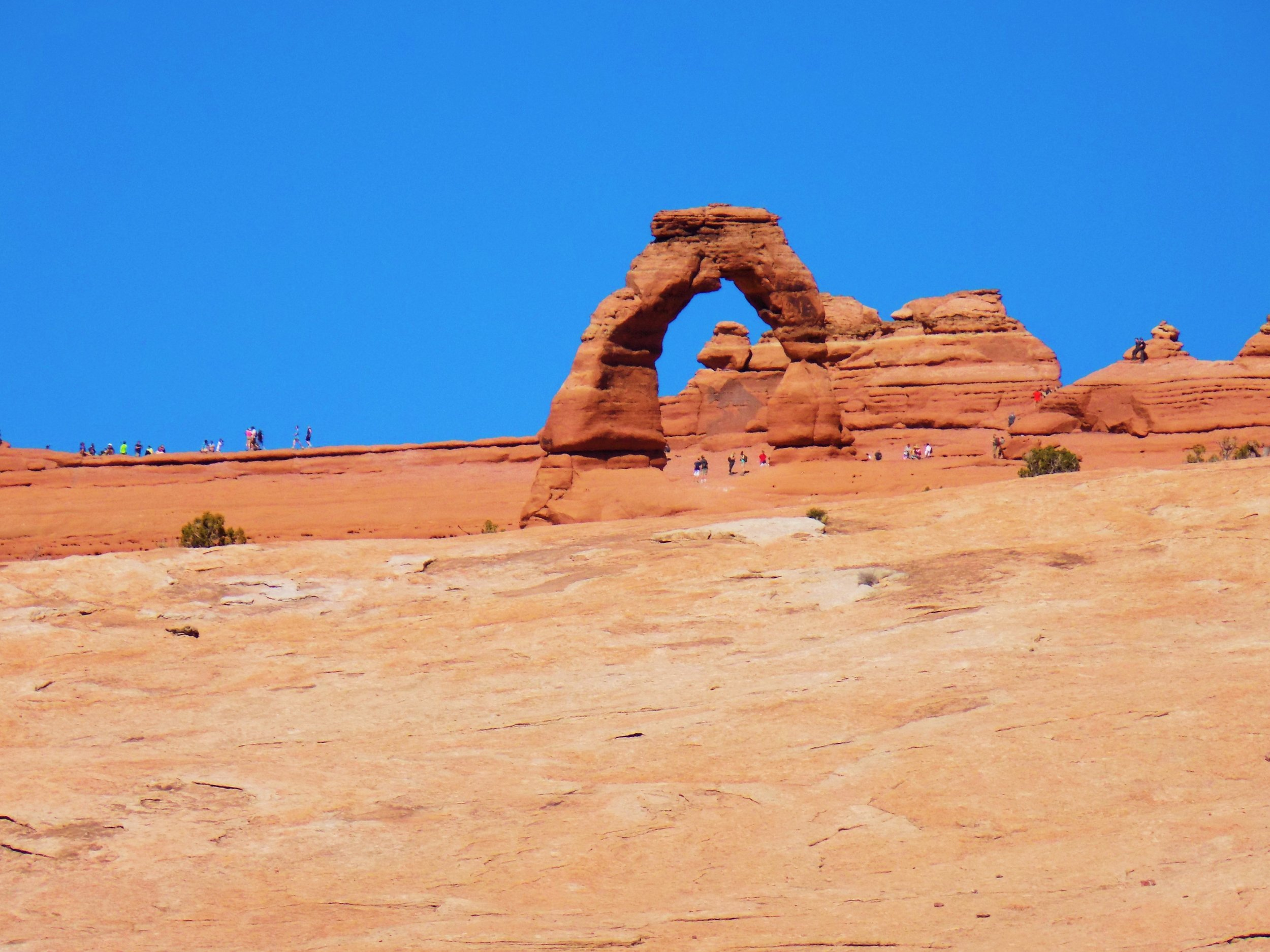 delicate arch2