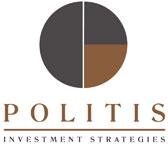 jpg file - Politis Logo.jpg
