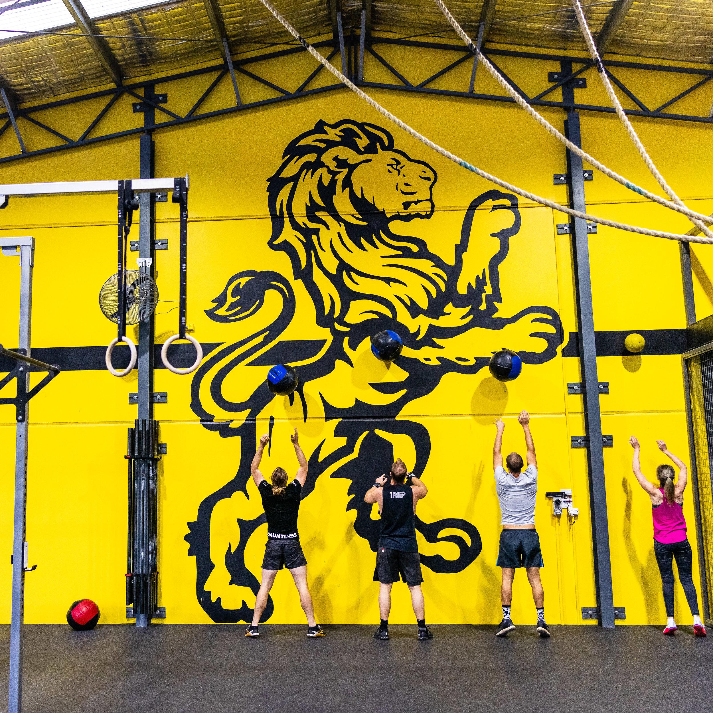 Dauntles_New _Gym-3.jpg