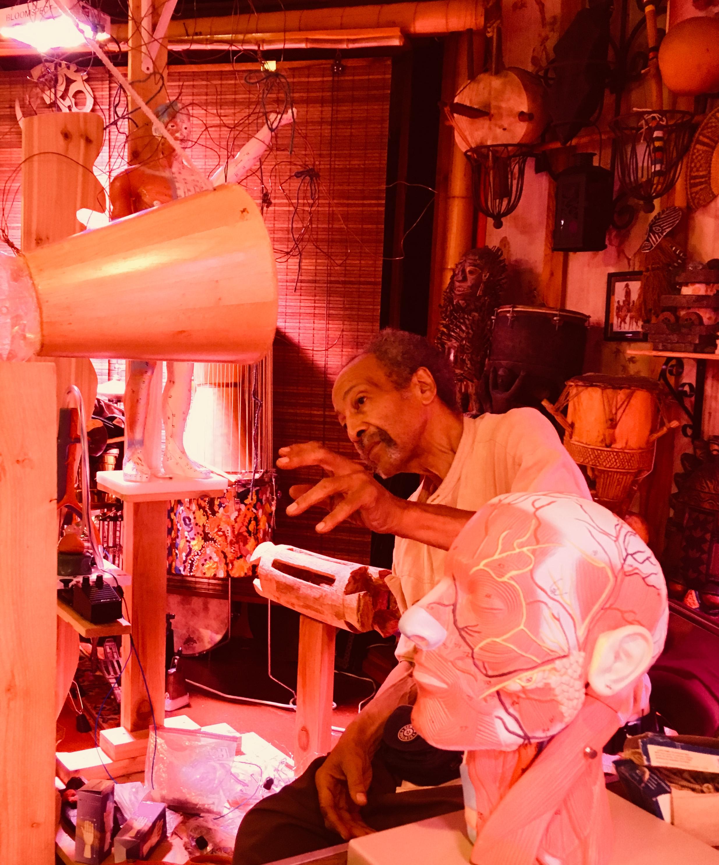 Sculpture Studio2.jpg