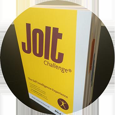 JOLT_Book.png