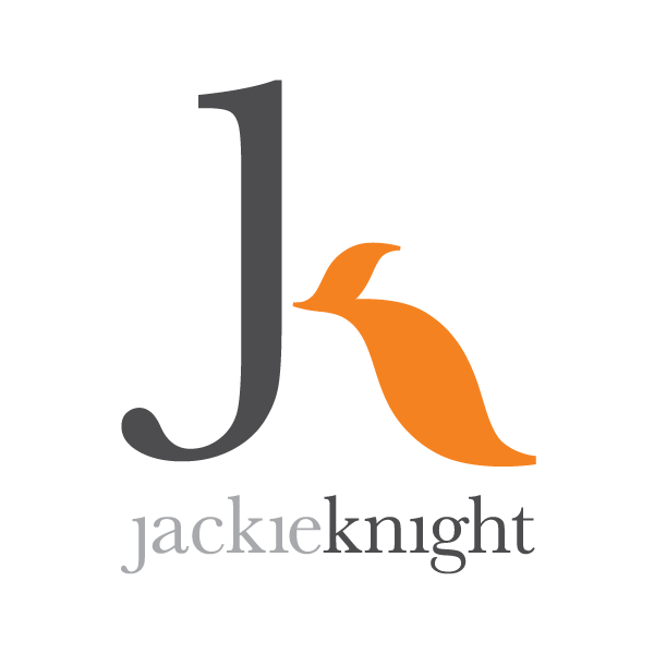 jackieknight_logo_POSITIVE_DIGITAL_RGB_600px.png