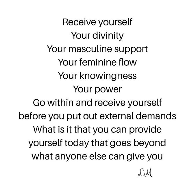 ⠀⠀⠀⠀⠀⠀⠀⠀ ⠀⠀⠀⠀⠀⠀⠀⠀⠀ #spiritjunkie #womenempowerment #manifesting #inspire #bliss #goddess #bossbabe #queen #selflove #mindset #loa  #personaldevelopment #motivation #lifecoach #love #spiritual #entrepreneur #freedom #dreamlife #behappy #spiritualbosslady #spiritualbossbabe #mindset #mindsetcoach #powerofpositivity #positivity #inspiringwomen #writersofinstagram #1111