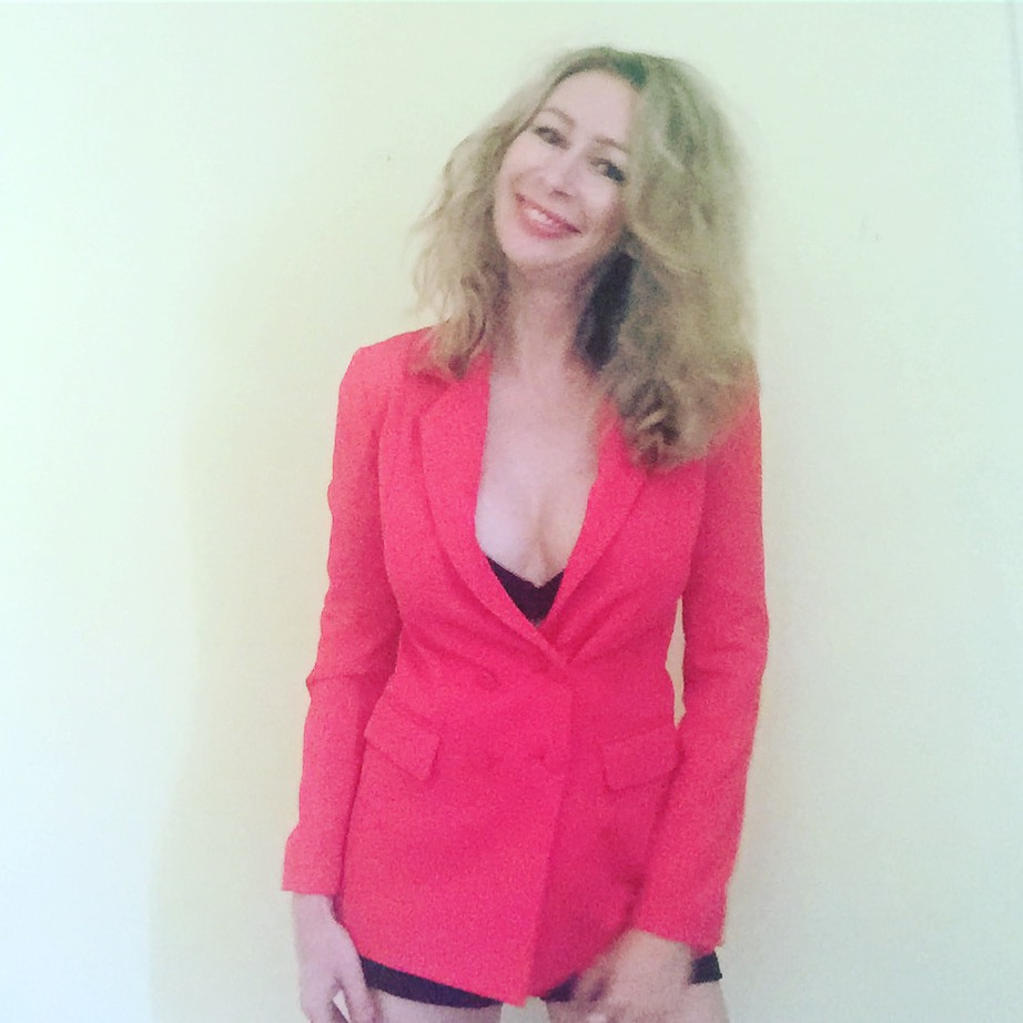 Hi, I'm Lyn - I am a transformational Coach and mentor who works with women to help them release their energetic blocks and subconscious programming that is stopping them from living out their dreams. I use a combination of Coaching, EFT, energy alchemy healing practices and my intuitive gifts. I can easily identify and feel what is stopping you moving forward, and then provide you with the tools to be able to connect into your own guiding system so you are empowered to clear your own energy field and find the answers and direction within.I have used these tools on hundreds of women and myself to clear deep wounds that go back generations!I am passionate about helping women reclaim their power after decades of my own battles with inner demons that manifested into deep dark depression, anxiety and chronic health issues. I believe whole heartedly in the tools I will share with you in this course as it was what got me out of bed and excited about life after very intense battles with suicidal thoughts.