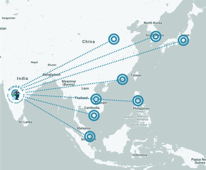Minerva_map_Asia.jpg