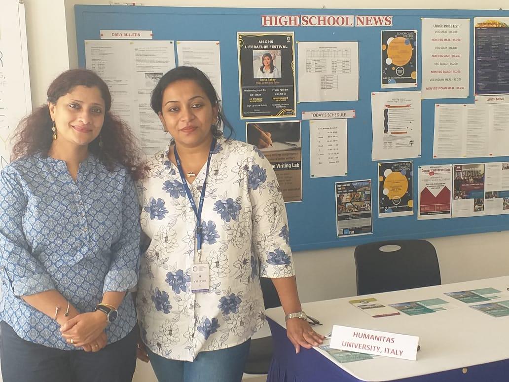 American International School_Chennai2.JPG