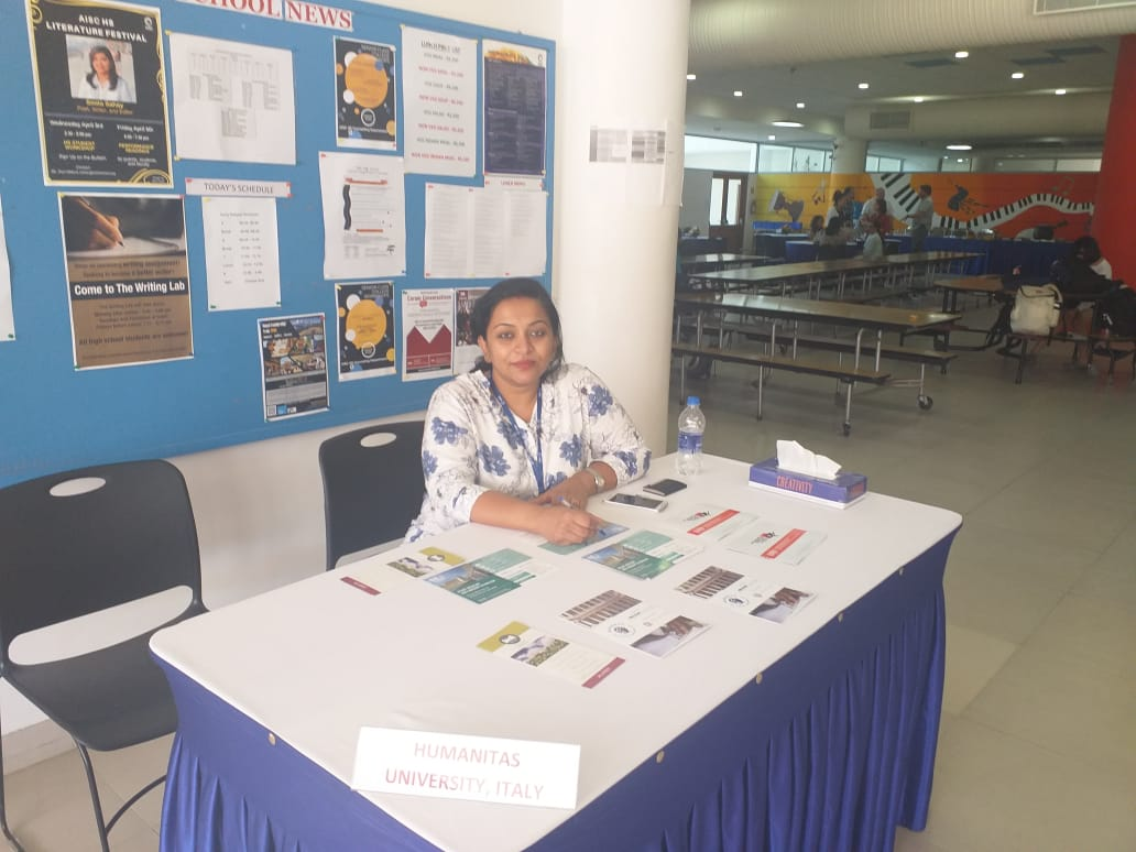 American International School_Chennai1.JPG