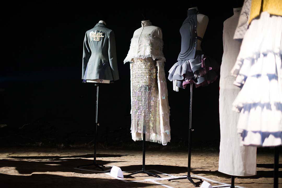 ACM_fashion1.jpg