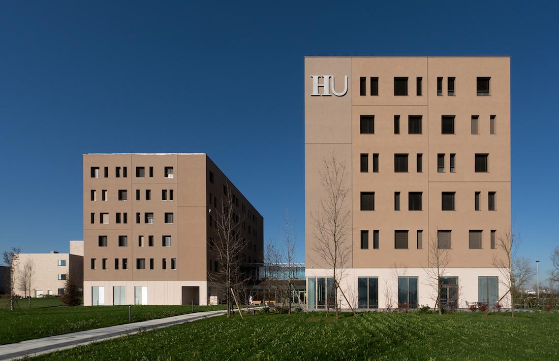 HU_building2.jpg
