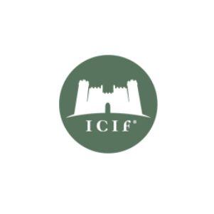 ICIF.jpg