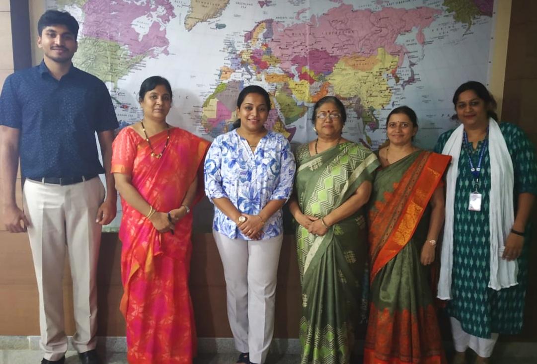Management of Soundarya Institute of Management and Science, Bengaluru (2).jpeg