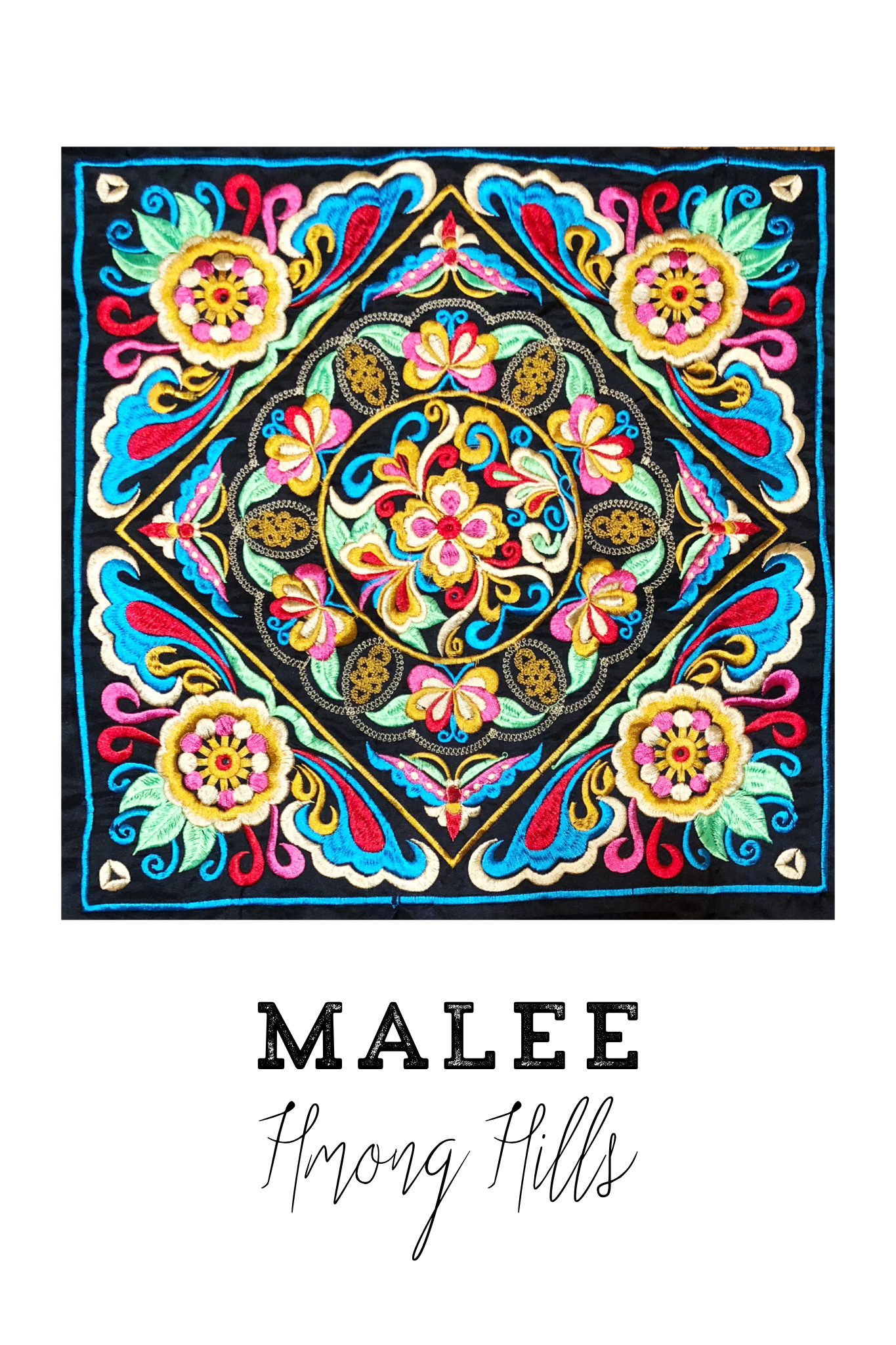 malee.PNG