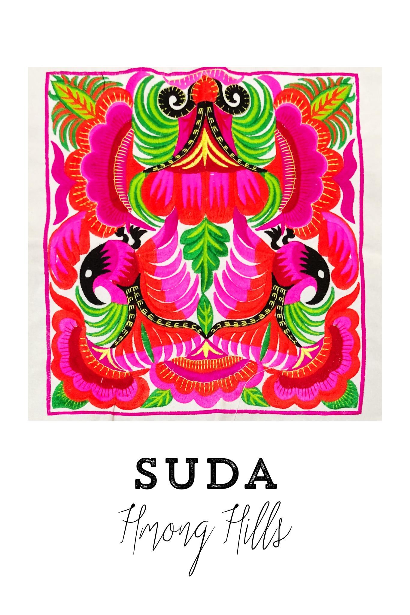suda.PNG