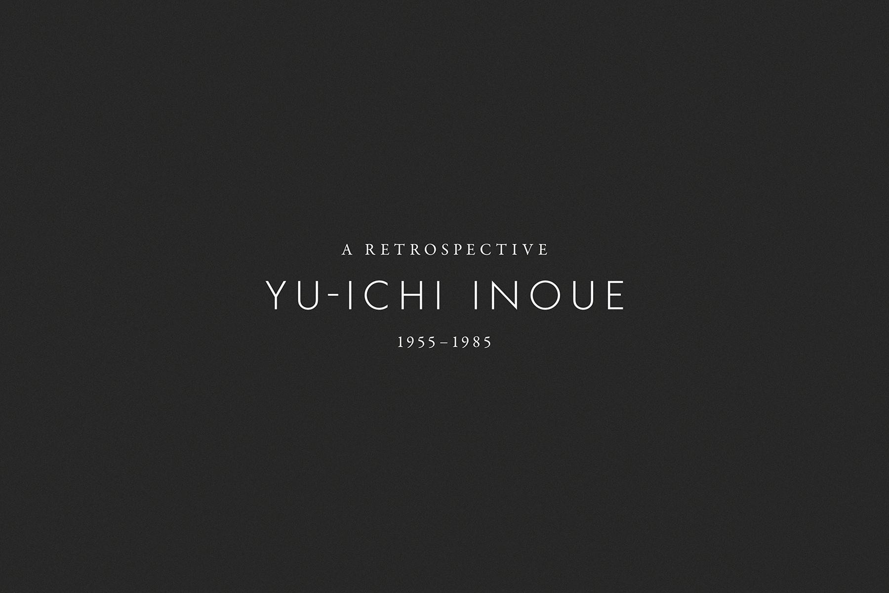 Yuichi_Inoue_01_00_1800.jpg