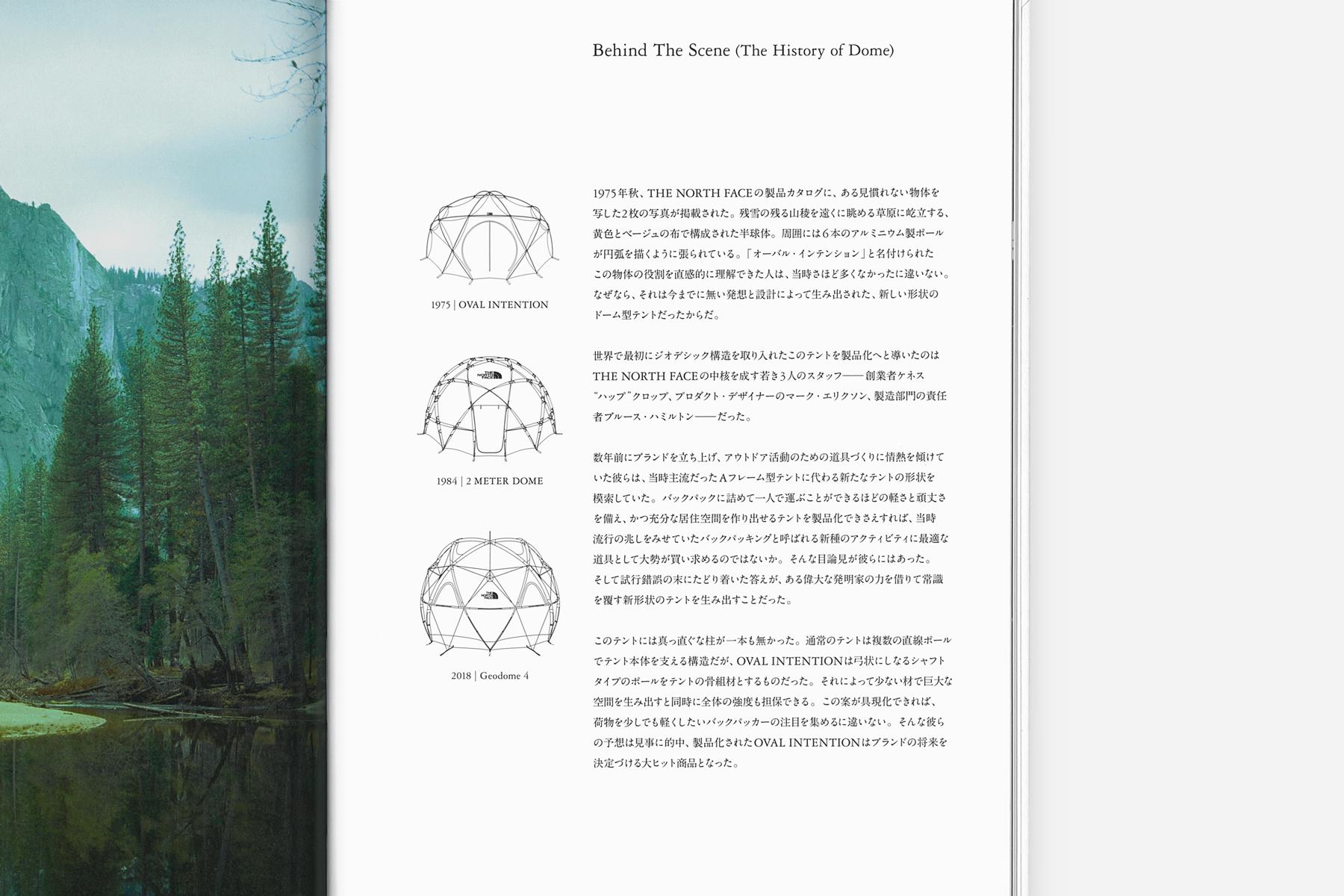 Geodome_4_06.jpg