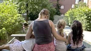 socialt udsatte familier.jpg