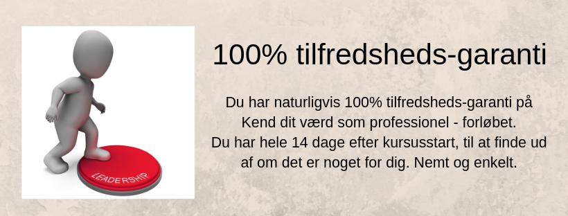 Kopi af Kopi af LÆRER - kend dig selv.png