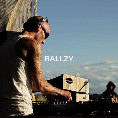 Ballzy.jpg
