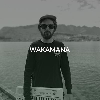 WAKAMANA.jpg