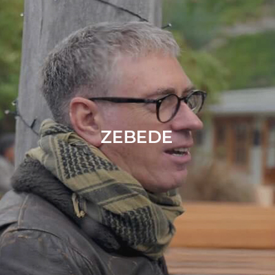 https://soundcloud.com/zebede