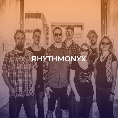 Rhythmonyx.jpg