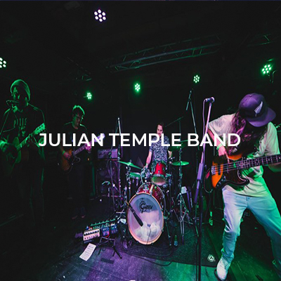 juliantempleband2.jpg