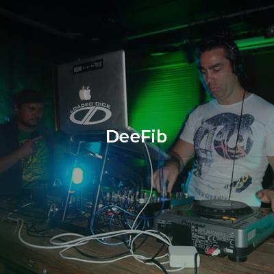 deefib.jpg