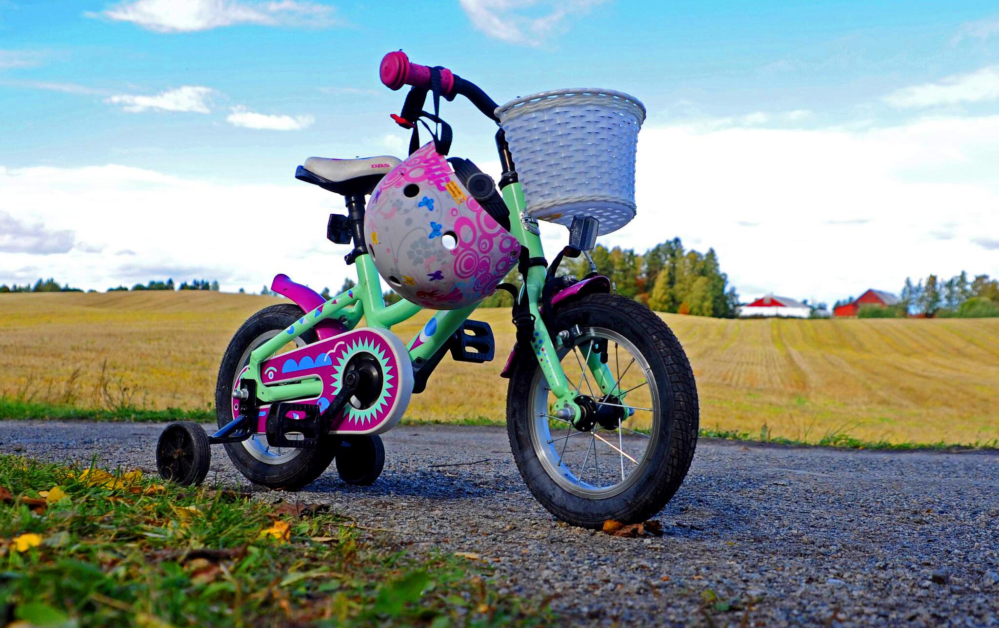 fargeriksykkel.jpg