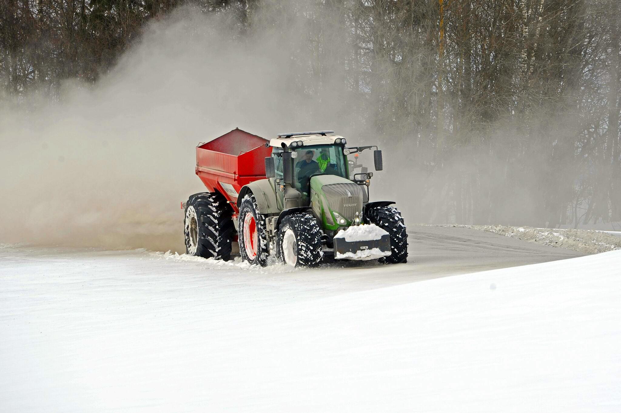 traktorvinter.jpg