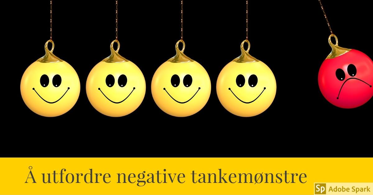 Negative tankemønstre.jpg