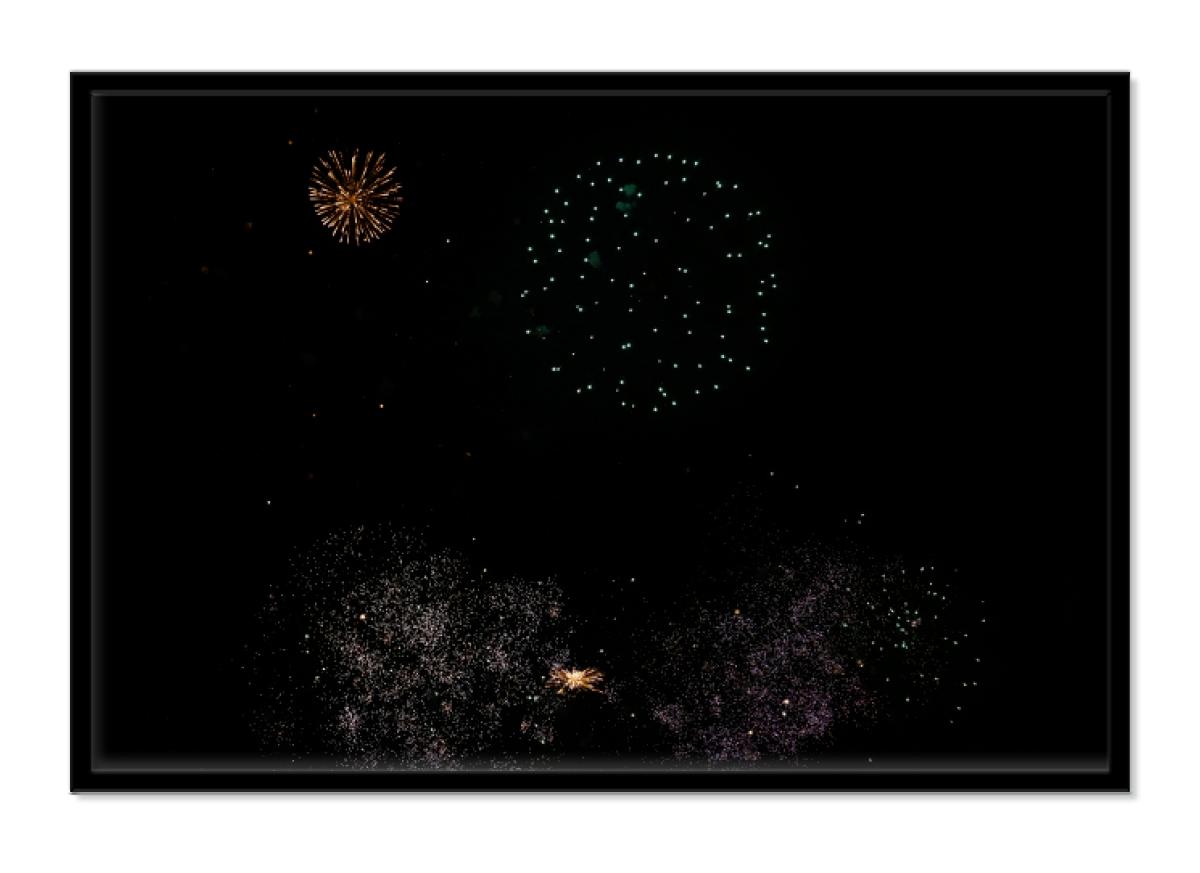 CaballeroCosmica-Galaxias-Irregulares-6a.jpg