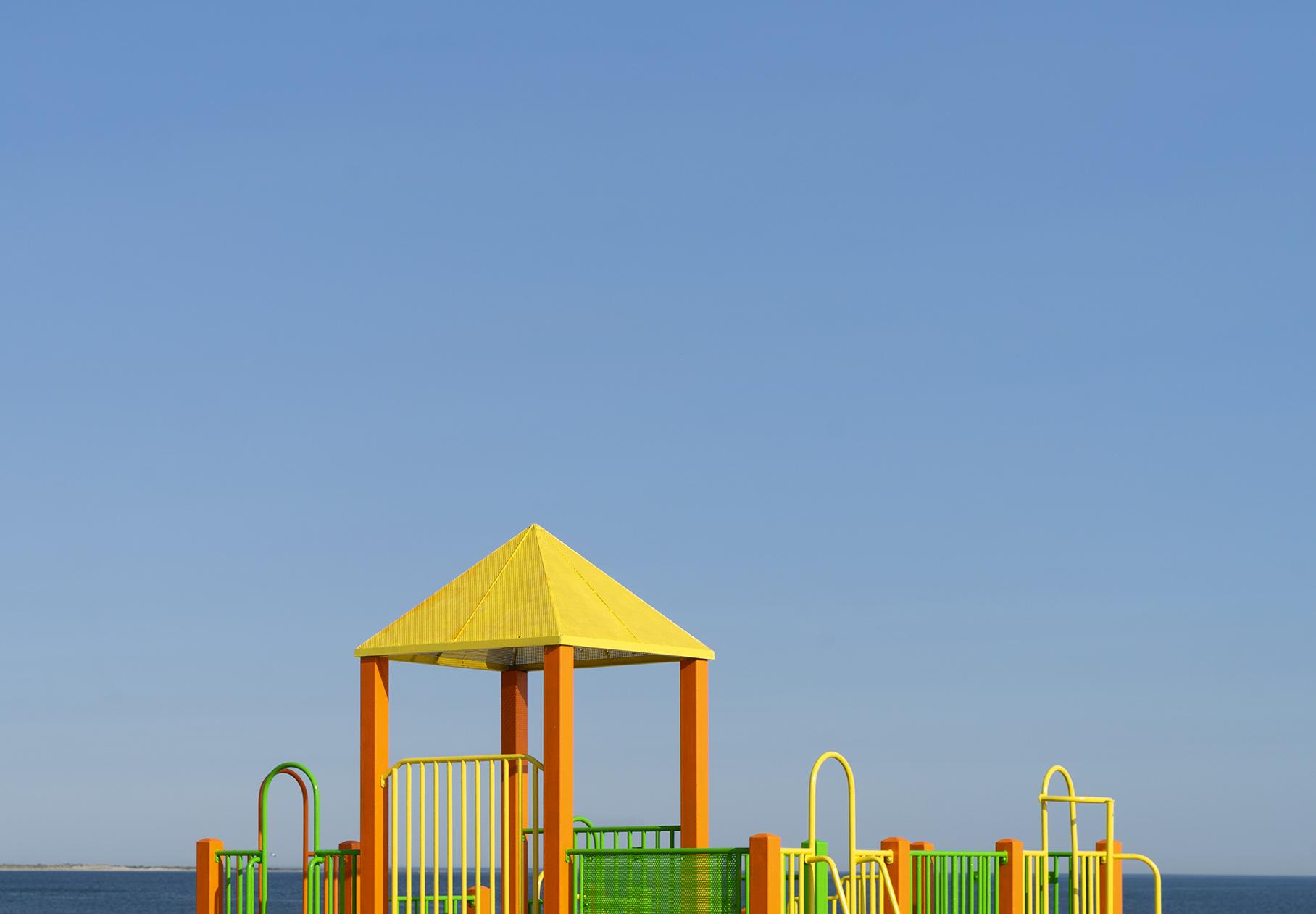CaballeroCosmica-NewYork-coney-island.jpg