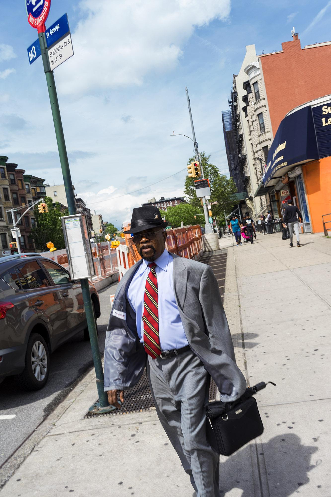 CaballeroCosmica-NewYork-Harlem.jpg