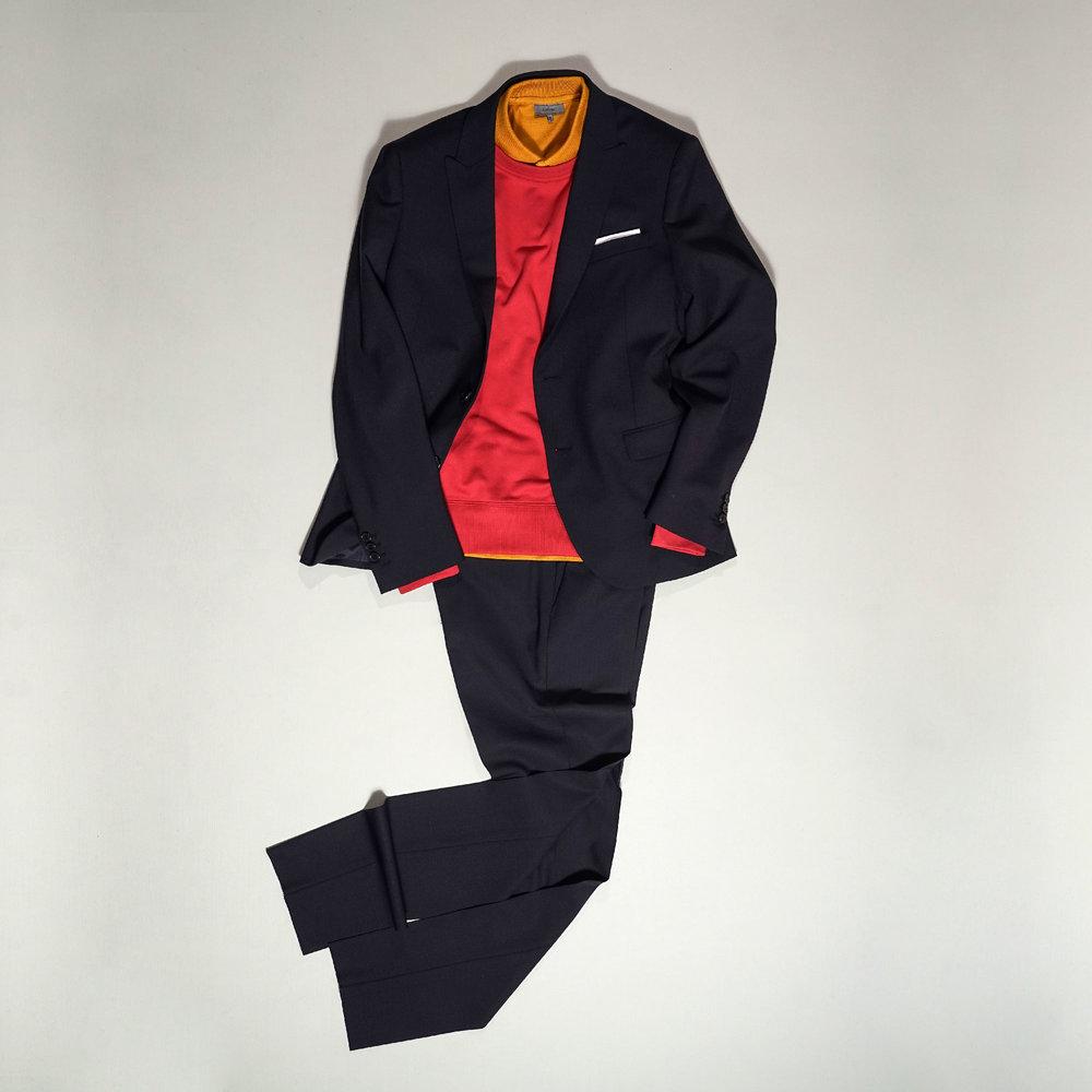 CaballeroCosmica-Fashion-Yusty2.jpg