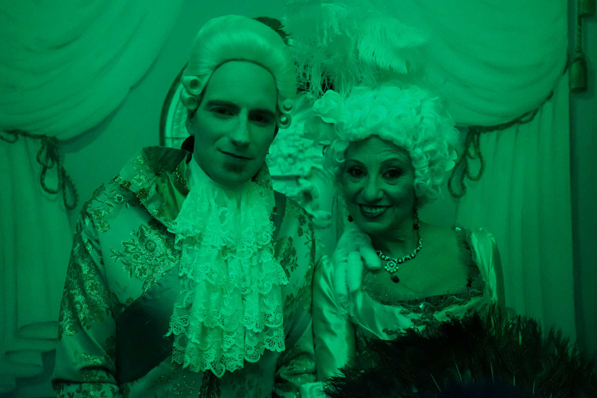CaballeroCosmica-Carnavales2016.jpg