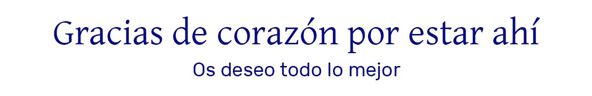 gracias4.jpg