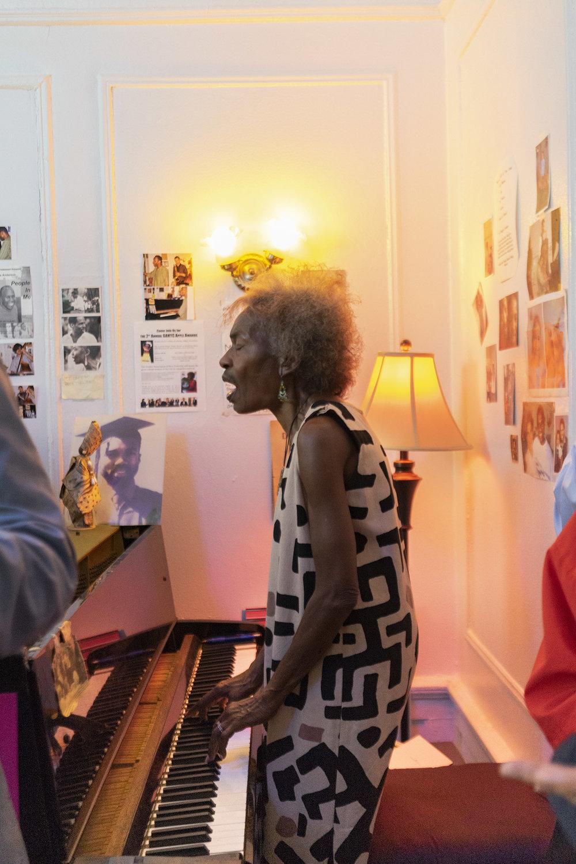 CaballeroCosmica-NewYork-Harlem-MarjorieEliot.jpg