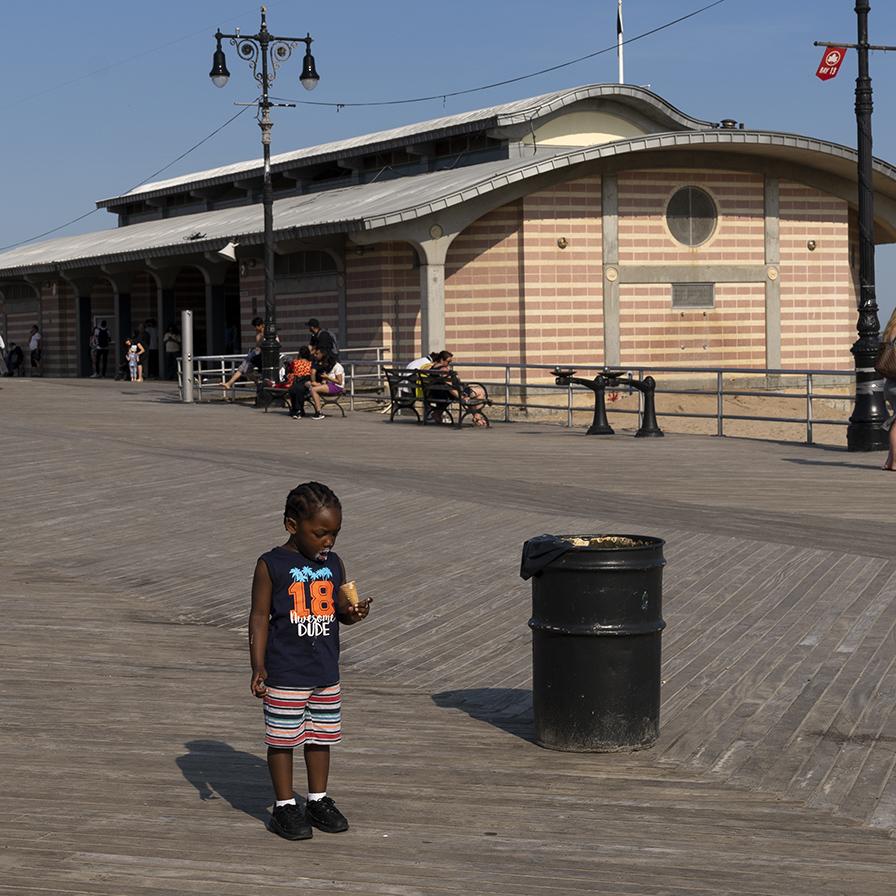 CaballeroCosmica-NewYork-Coney-Island (2).jpg