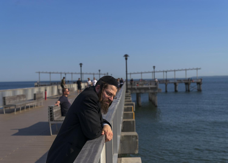 CaballeroCosmica-NewYork-Coney-Island (4).jpg