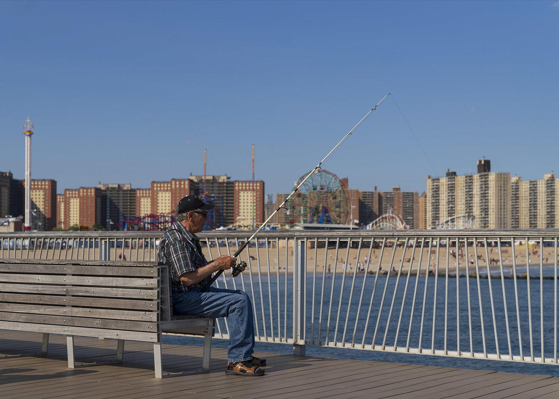 CaballeroCosmica-NewYork-Coney-Island (3).jpg
