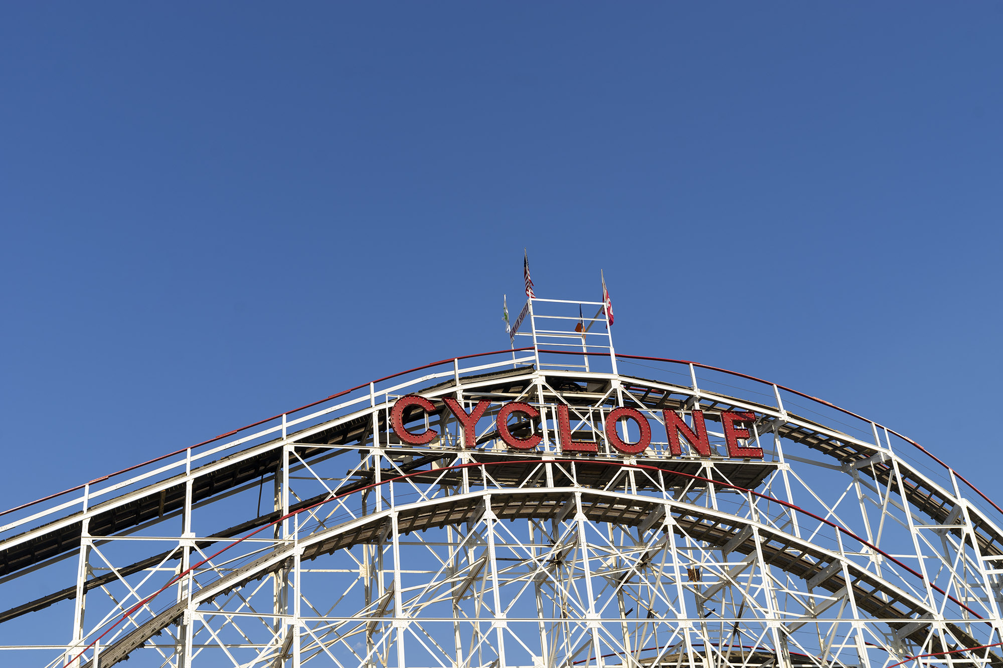 CaballeroCosmica-NewYork-Coney-Island (5).jpg