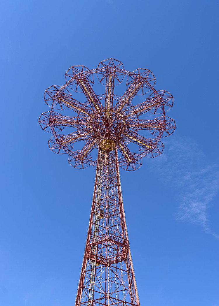 CaballeroCosmica-NewYork-Coney-Island (7).jpg