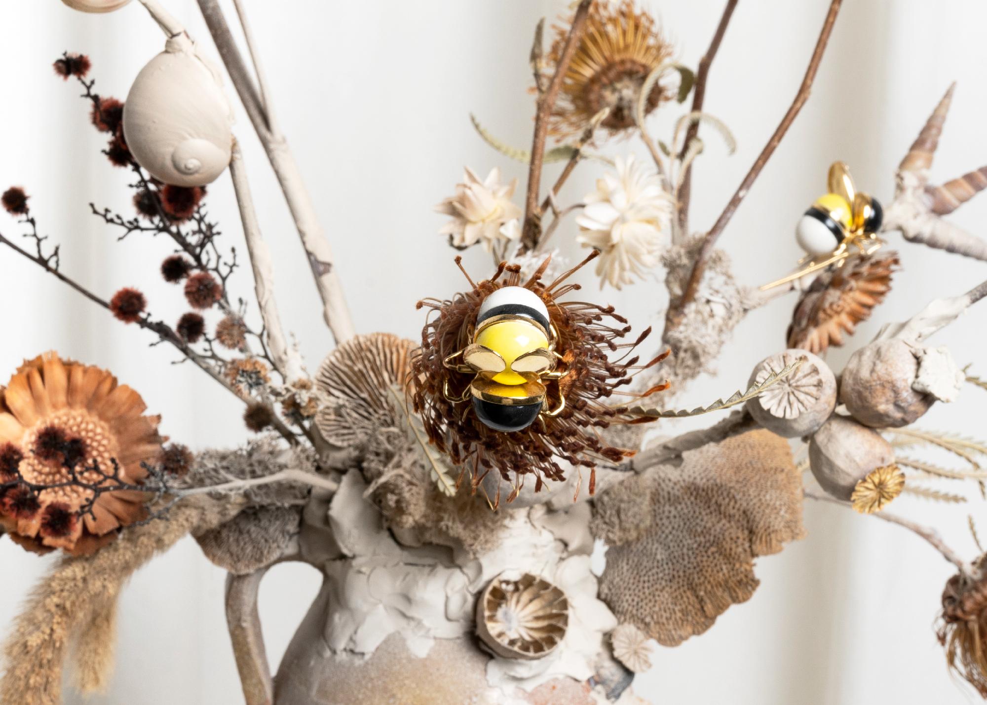 CaballeroCosmica-AndresGallardo-flores2-3-W.jpg