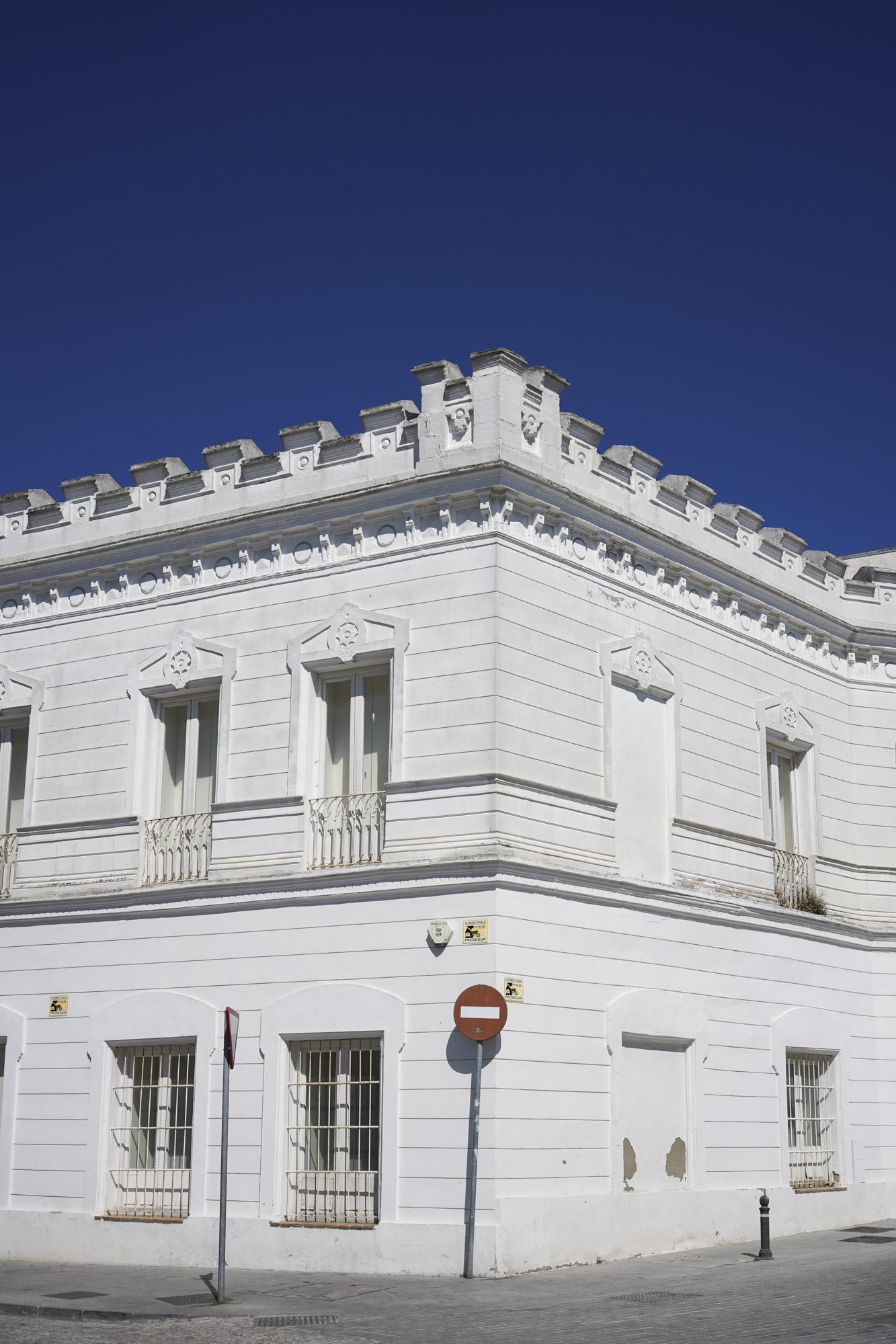 CaballeroCosmica-Jerez-13.jpg