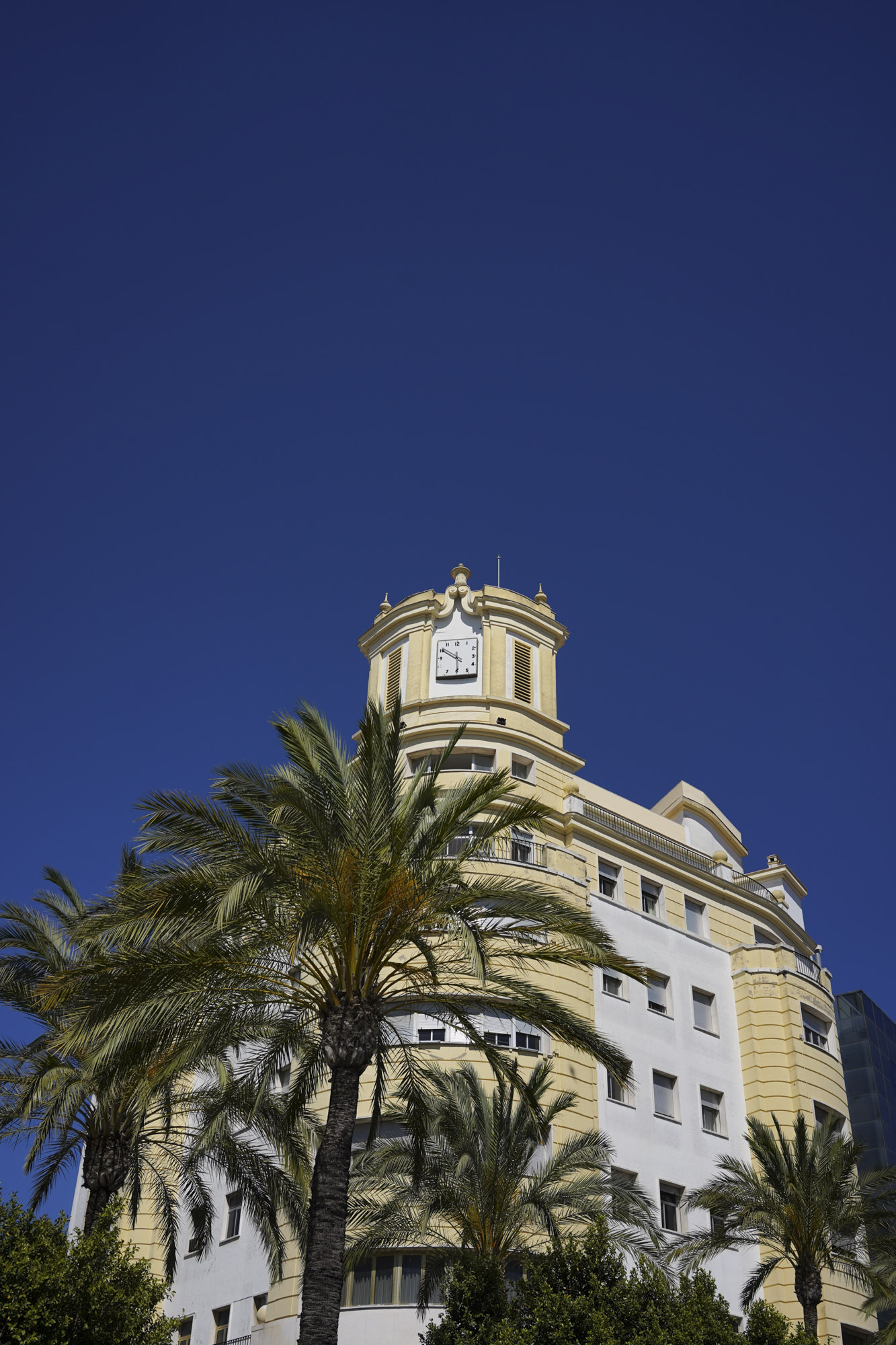 CaballeroCosmica-Jerez-15.jpg
