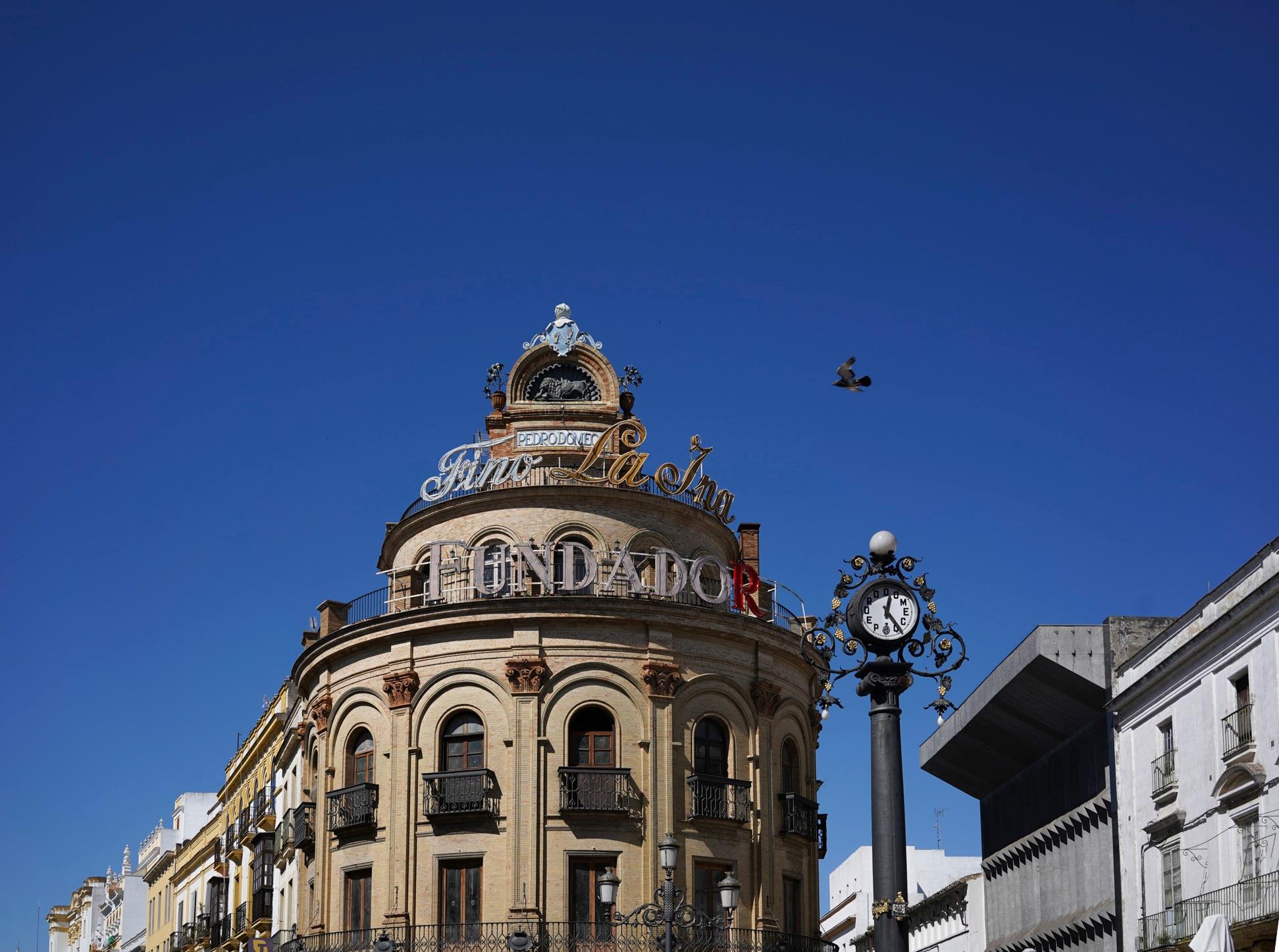 CaballeroCosmica-Jerez-16.jpg