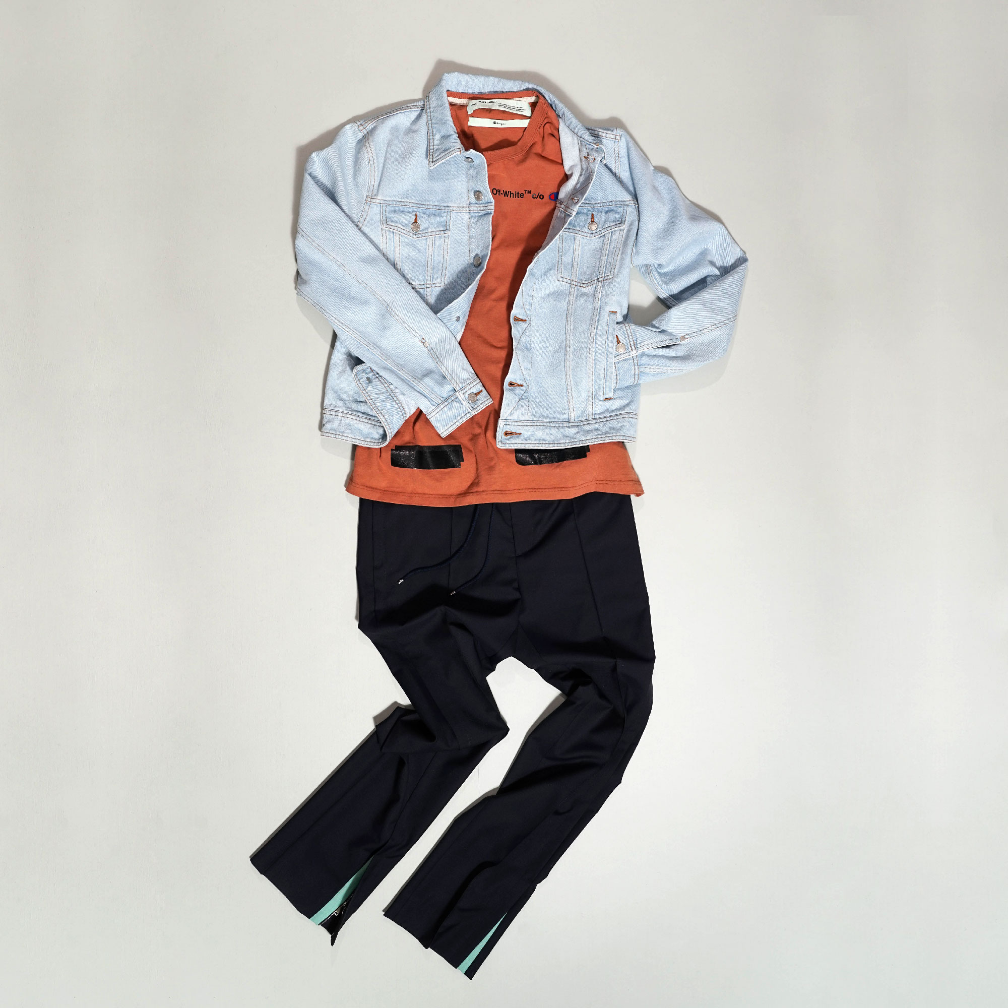 CaballeroCosmica-Fashion-Yusty3.jpg