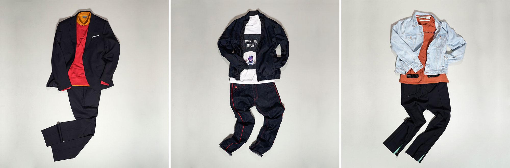 CaballeroCosmica-Fashion-Yusty8.jpg
