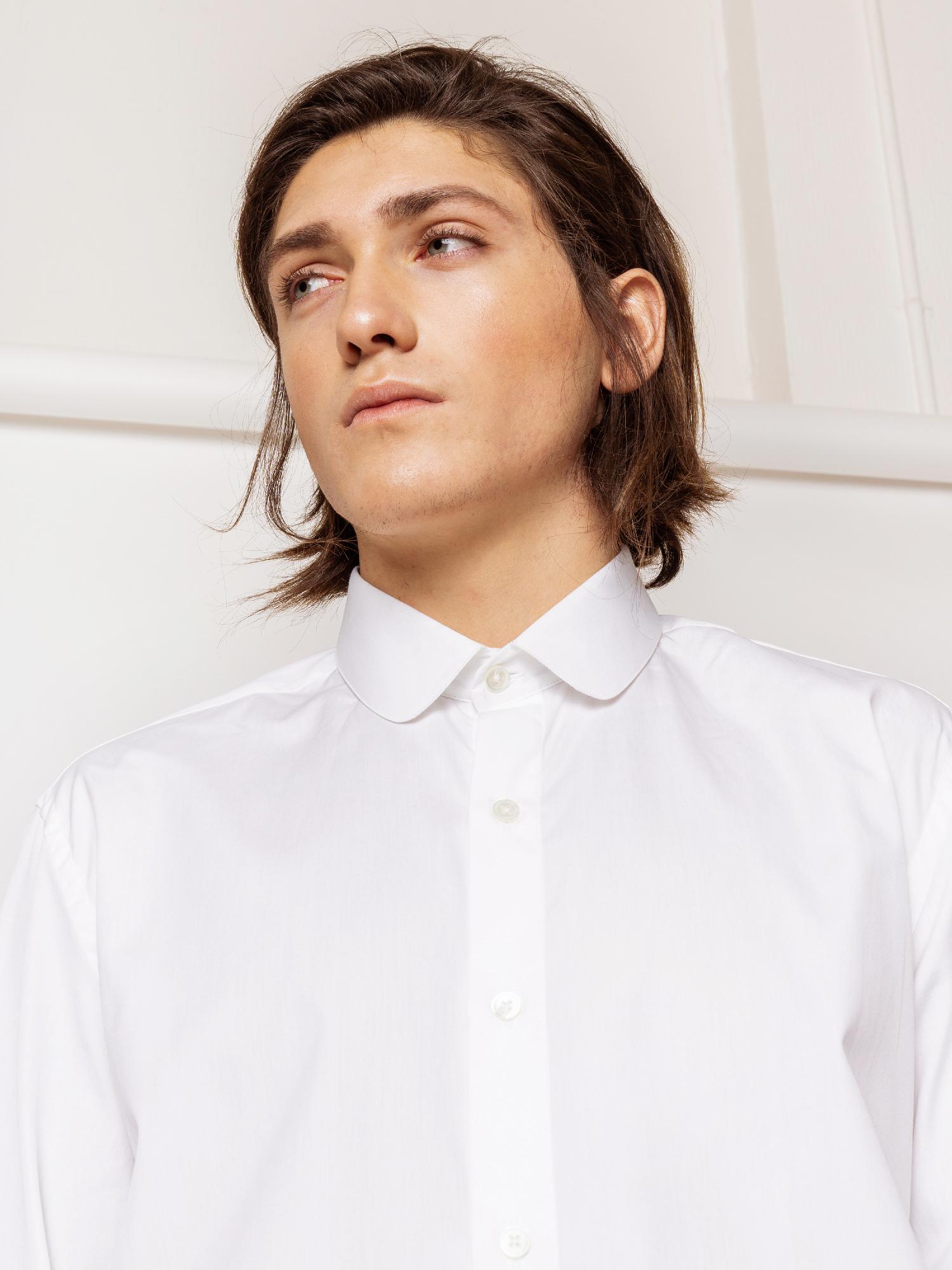 GarciaMadrid-camisa-blanca-13-g-Editar.jpg
